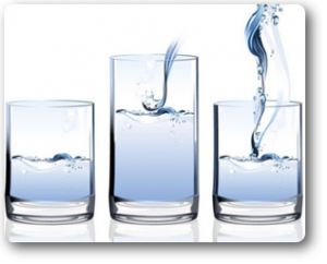 stock-vector-water-in-glass_18-1255